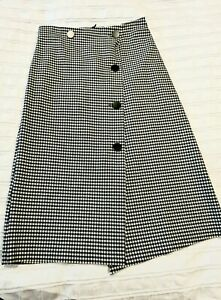 Veronika Maine Skirt 6