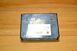 08 09 Pontiac G8 GT Holden BCM Body Control Module P/N: 15921353 2008 2009