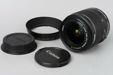 Canon Zoom EF-S EFS 18-55mm f/3.5-5.6 IS II Auto Focus Lens, for Canon EFS Mount