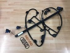 Land Rover Defender / Discovery Td5 Injector Seal & Harness Kit Late FK0501
