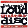 Various : Extremely Loud Guitar CD Value Guaranteed from eBay's biggest seller!