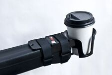 Mobility Scooter / Powerchair Universal Cup Holder