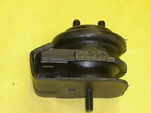 MAZDA BRAVO B2600 FORD COURIER 2.6  PETROL ENG MOUNT