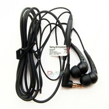 KIT PIETON InEar INTRA-AURICULAIRE origine SONY (M35h) XPERIA SP
