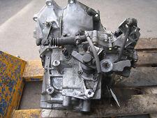 Hyundai Coupe 6 Gang Schaltgetriebe  V6 123 Kw 2656 ccm G6BA  74 Tkm Bj 2003