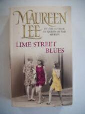 7 Maureen Lee Books, FREE POSTAGE