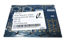 Genuine Sumsung GT-E1080I Mother Board Plate GH41-02939A (60-PCS) Free Ship