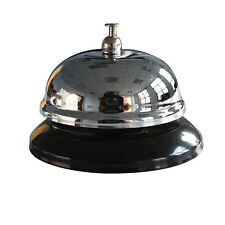 New arrival Stainless Steel Restaurant  Service Counter Table  Bell FDFEde  GT