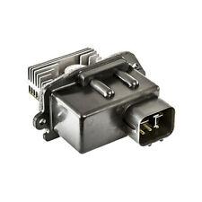 A/C Resistor Omega Environmental MT1889