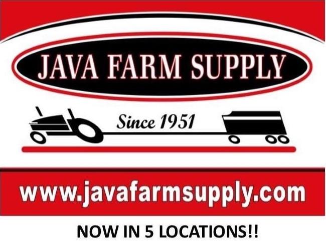 javafarmsupply