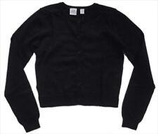 Vêtements et accessoires noirs Gap