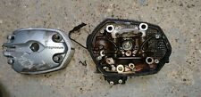 BMW R1200 RT 2005-2009 35000 MILES R/H HEAD COMPLETE