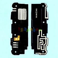 BUZZER RINGER LOUD SPEAKER HOLDER FLEX CABLE FOR LG GOOGLE NEXUS 5 D820 D821