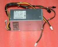 HP P S MT 400w ent18 92 EFF 12v 3 expected for delivery dates: 25/02/2 942332-00
