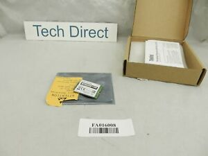Lenovo ThinkPad Fibocom L850-GL CAT9 M.2 WWAN 4XC0R38452