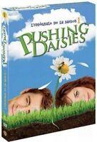 COFFRET DVD SERIE COMEDIE FANTASTIQUE : PUSHING DAISIES - SAISON 1 COMPLETE
