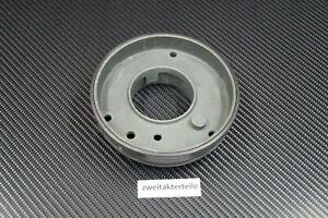 ITALJET Formula 50 / 125 Dichtung Tankdeckel Tankstutzen