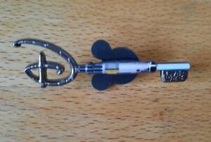 Disney Store Mystery Key Pin - Star Wars - New