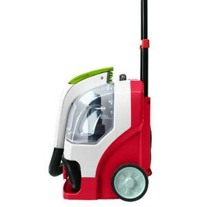 Rug Doctor Professional  Pet Portable Compact Spot Carpet Cleaner Odor Hair NEW