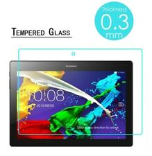 Tempered Glass Screen Protector for Lenovo Tab 3 TB-X103F 10.1 Inch