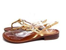 ecbd509fb ALDO Sandals and Flip Flops for Women for sale