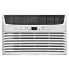 Air Conditioner,6000 BtuH Cooling FFRE063ZA1