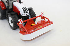 Siku 2461 Front Mower Kuhn 1:3 2 NEW BOXED