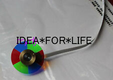 FOR Optoma HD33 Projector Color Wheel,90 days warranty #T942 YS