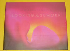 Looking For The Summer 2003 First Edition Great Jim Brandenberg Photographs See!