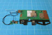 Sony PS3 - WiFi / Bluetooth Board & Antenna Aerial Cable CWI-002 - 40GB CECHG
