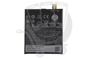 Genuine HTC Desire 650 2200mAH Battery - 35H00257-02M