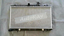 Radiator for Hyundai Accent 1.5L 1.6L L4 Dodge Verna 02/00-05 Auto Manual # 2600