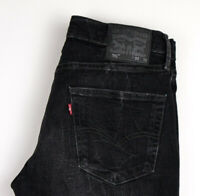 Levi's Strauss & Co Hommes Stretch Slim Jean Taille W32 L32 ARZ1121