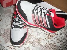 Avia Boys Avi Damon A8511 Size 3 Slip On Tennis Athletic Shoes New