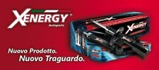 4 AMMORTIZZATORI XENERGY AUDI A3(8P) VW GOLF 5 1.9 TDI 105CV STELO DA 50mm