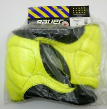 BAUER POWER CORPS PRECISION IN-LINE SYSTEM SKATE LINERS USA (BILRLYC) - SIZE: 9