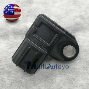 37830-PNC-003 0798007240 Pressure Map Sensor For Honda Pilot Fit Acura Rsx Tl