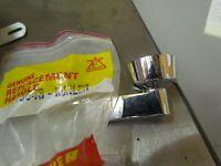 Sexauer Kohler 5643 Replacement Hot Handle Vintage Antique Commercial Faucet