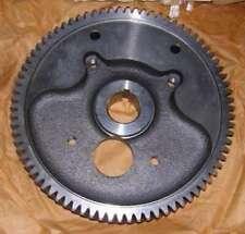 5121815, Detroit Diesel Camshaft Gear  ***FREE SHIPPING***