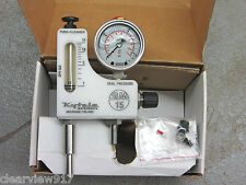 Kytola SLM15-MT NIB Seal Water Flow Meter New