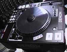 Denon DN-s5000 professional cd controller