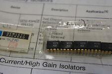 NOS 3 pcs VHF//UHF Switch//Atten Hewlett Packard RF type PIN Diode 5082-3188