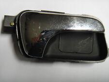 TÜRGRIFF innen Chevrolet Evanda 2002-2007 2,0 Motor Griff für Tür vorne rechts