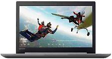 Lenovo IdeaPad 320 15.6 in AMD A9 4gb 1tb Laptop - Grey