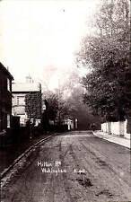 Wokingham. Milton Road # A.402.