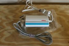Nintendo Wii Power Adapter Nyko Replacement Power Supply 87020-H17