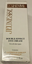 New Jeunesse Double-effect Eye Cream Matrixyl Prodizia Natural Active 1.0 fl oz