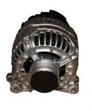 Lichtmaschine Generator AUDI SEAT SKODA VW 1190109500 FT