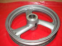 Ruota Ant. Wheel Cerchione Tipo 3CW 17MT3.00 Yamaha FJ 1200 Bordo Roue