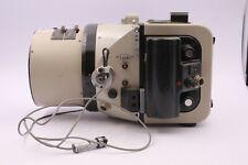 LINHOF AERO-TECHNIKA 4x5 ,  SCHNEIDER SUPER-ANGULON 5,6/90 , SHC Art. 747977